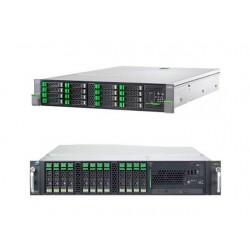 Сервер Fujitsu PRIMERGY RX300 S8 VFY:R3507SC020IN