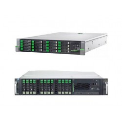Сервер Fujitsu PRIMERGY RX300 S8 VFY:R3008SC040IN