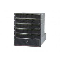 Дисковая система хранения данных Fujitsu ETERNUS DX600 S3 ETERNUSDX600S3