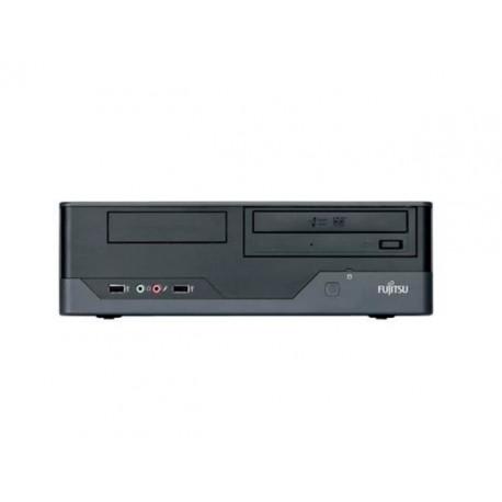 Рабочая станция Fujitsu ESPRIMO E3521 VFY:E3521PF015RU