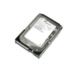 Жесткий диск Fujitsu SATA 3.5 дюйма S26361-F3334-L100