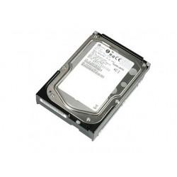 Жесткий диск Fujitsu SATA 3.5 дюйма S26361-F3670-L500