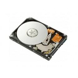Жесткий диск Fujitsu SATA 3.5 дюйма S26361-F3521-L100
