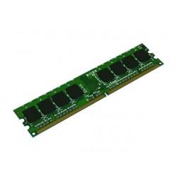 Оперативная память Fujitsu DDR3 PC3-12800 S26391-F1112-L400
