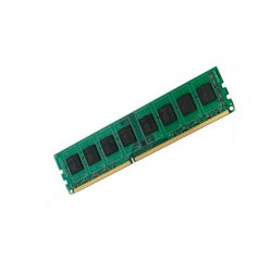 Оперативная память Fujitsu DDR3 PC3-10600 S26361-F3604-L515