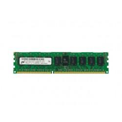 Оперативная память Fujitsu DDR3 PC3-10600 S26361-F3377-L415