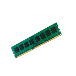 Оперативная память Fujitsu DDR3 PC3-10600 S26361-F3378-L2