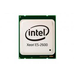 Процессор Fujitsu Intel Xeon E5-2609 S26361-F3689-L240