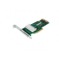 Контроллер RAID SCSI Fujitsu FSC-S26361-F3090-E256