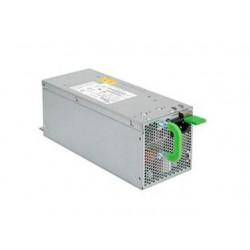 Блок питания Fujitsu S26113-F570-L1