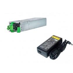 Блок питания Fujitsu SNP:A3C40073262