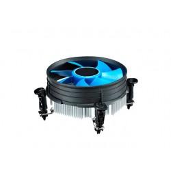 Системы охлаждения Fujitsu RX300S