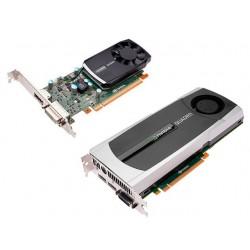 Видеокарта Fujitsu S26361-F2748-L631