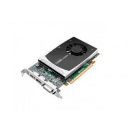 Видеокарта Fujitsu S26361-F2856-L941