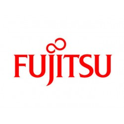 Опция Fujitsu FSP:GM1S20Z00RUPX1