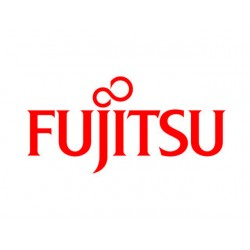 Опция Fujitsu S26361-F1744-L10
