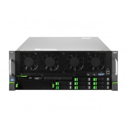 Сервер Fujitsu PRIMERGY RX600 S6 S26361-K1402-V400