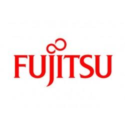Серверный шкаф Fujitsu S26361-F3327-L42
