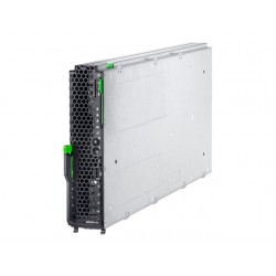 Блейд-сервер Fujitsu PRIMERGY BX924 S4 Fujitsu-PRIMERGY-BX924-S4