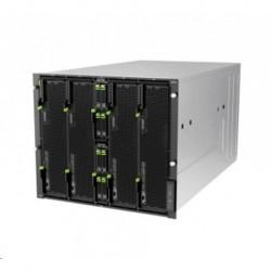 Сервер Fujitsu PRIMEQUEST 2800E VFY:FPRQ2800E