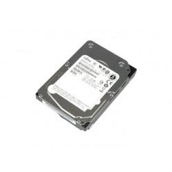 Сервер Fujitsu PRIMERGY TX300 S VFY:T3007SC010IN
