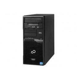 Сервер Fujitsu PRIMERGY TX100 S3 VFY:T1003SC020IN