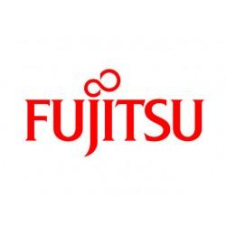 Сервер Fujitsu PRIMERGY TX300 S VFY:T3007SC020IN