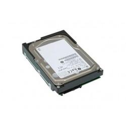 Сервер Fujitsu PRIMERGY TX200 S VFY:T2007SC010IN