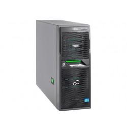 Сервер Fujitsu PRIMERGY TX200 S VFY:T2007SC020IN