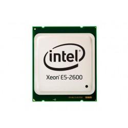 Сервер Fujitsu PRIMERGY TX150 S VFY:T1508SC050IN