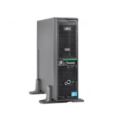 Сервер Fujitsu PRIMERGY TX120 S3 VFY:T1203SC040IN