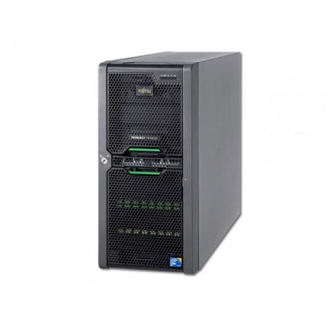 Сервер Fujitsu PRIMERGY TX150 S7 VFY:T1507SC090IN