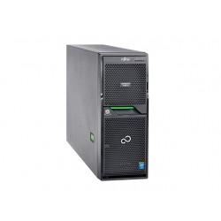 Сервер Fujitsu PRIMERGY TX300 S8 Fujitsu-PRIMERGY-TX300-S8