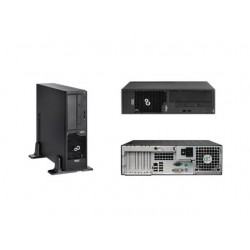 Микросервер Fujitsu PRIMERGY MX130 S2 VFY:M1302SC415IN